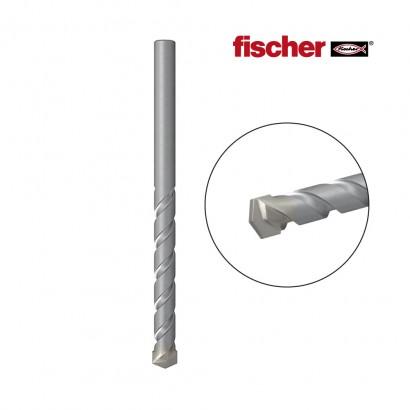 Broca para piedra d-s hm 18,0x300/400  fischer